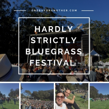 Tips for Hardly Strictly Bluegrass, Hardly Strictly Bluegrass Festival San Francisco, What is Hardly Strictly Bluegrass Like? Golden Gate Park Festival, October in San Francisco, Things to do in San Francisco, San Francisco Locals Guide, San Francisco Music, California Travel, California Road trip, California Holiday, California Events October