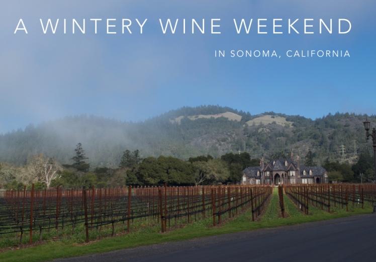 wine-weekend-001