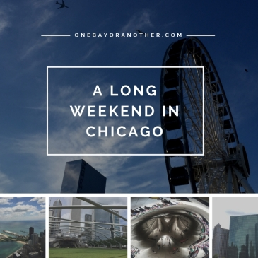 Chicago Weekend, What to do in Chicago, Chicago Travel tips, Chicago Blog, Travl Blogger, Travel Blog, USA Travel, Chicago Food, Chicago Drink, What to eat in Chicago, Chicago for a weekend, Expat life, Brits in the USA