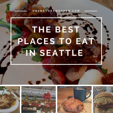 Seattle Food, where to Eat in Seattle, Seattle restaurants, Seattle Guide, Seattle Food Guide, Seattle Food Blog, Eating in Seattle, Seattles best food, What should I eat in Seattle, Yummy food in Seattle, Unique food in Seattle, Unusual Food in Seattle, Katsu Burger Seattle, Pike Place Market Seattle, Starbucks Roastery Seattle, Seattle Cuisine, Guide to Eating in Seattle, West Coast Food, USA Food Travel, Food Travel in the USA, Seattle's Best Bites, Seattle Best Eats, SF Blog, SF Blogger, USA Blogger, Expat Blogger USA, Expat life USA, USA Travel, USA Road Trips