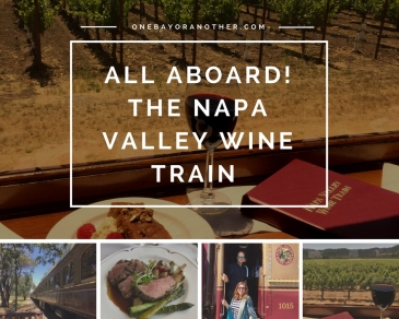 The wine train, Napa Valley Wine Train, Wine Country California, Napa Valley, Things to do in Napa Valley, Napa Valley Tips, Napa Valley Travel Guide, Napa Valley Activities, Napa Valley Planning, Trips to Napa Valley, Day Trips to Napa from San Francisco, San Francisco Day Trips, San Francisco Guide, San Francisco Blog, San Francisco Blogger, SF Blog, SF Blogger, Things to do in San Francisco, California Road Trip, California Travel, Guide to California, Expat life in San Francisco