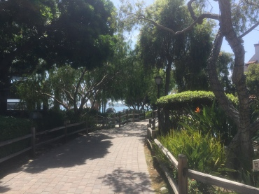 Seaport Village in San Diego, Stuff to do in San Diego, What to do in San Diego, San Diego tips