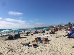 Pacific Beach San Diego, San Diego Beaches, Visiting San Diego, San Diego tips, what to do in San Diego, California Holiday, California Roadtrip