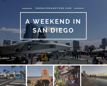 A Weekend in San Diego, Weekend Guide to San Diego, San Diego Travel, Travel tips for San Diego, California Road Trip, What to do in San Diego, San Diego Holiday, San Diego Activities, San Diego for Tourists, San Diego City Guide, SF Blog, California Blog, San Francisco Blog, SF Blogger, California Blogger, San Francisco Blog, Expat Life, Vacation in San Diego, San Diego Museums