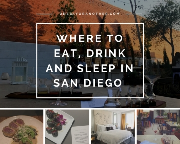 San Diego Trip, Things to do in San Diego, San Diego food, Visiting San Diego, San Diego Foodie, San Diego best food, San Diego Hotels, California Road trip, California Travel, San Diego Travel