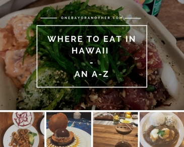 What to eat in Hawaii, Hawaiian food, Local Hawaiian dishes, Hawaiian Delicacies, Hawaiian Cuisine, Unique Hawaiian Cuisine, Big Island Food, Maui Food, Kauai Food, Waikiki Food, Oahu Food, A to Z of what to eat in Hawaii, What should I eat in Hawaii?, What should I try in Hawaii? What food is good in Hawaii, Hawaii foodies, Food lovers in Hawaii, Hawaii Blog, Travel blogger in Hawaii, SF Blog, San Francisco Blog, San Francisco Blogger, Expat life, Expat in San Francisco Blog, USA Travel, USA Travel blog, USA trips, Hawaii Vacation trips, why visit Hawaii?