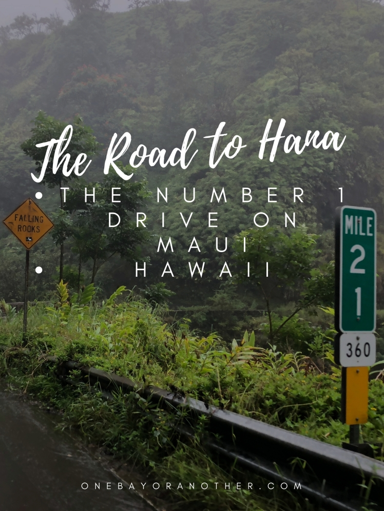 Top tips for Hawaii, Hawaii Travel Guide, Which Hawaiian island should I visit? Where in Hawaii should I go? British Blogger in the UK, Luxury Travel, Real Travel, Hawaii Travel, UK expat in San Francisco, Expat life, travel blog, SF bloggers, Maui travel, Maui Hawaii, What to do on Maui, The Road to Hana, Worlds Best Drives, Road tripping, USA Roadtrips, USA Roadtrip, USA Drives, Most beautiful drives in America, American Dream, Maui tips, What to see in Maui, Hawaii Travel Blog, Real Hawaii, Best of Hawaii, Brits in Hawaii, Hawaii dream holiday, bucket list travel, Dream travel, Hawaii Maui drives, hiring a car in Maui
