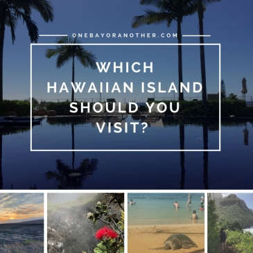 Which Hawaiian Island should I go to? Which Hawaiian Island is the best? Where should I go in Hawaii? Hawaii for people in their 30s, Hawaii Adventure Travel, How to decide where to go in Hawaii, Which Island should I go to in Hawaii? Hawaii Travel, Advice on which Island to visit in Hawaii, Maui, Kauai, Big Island or Oahu? What are the pros and cons of each Hawaiian Island? Tips for picking an Island to visit in Hawaii, Island Hopping in Hawaii, Hawaii advice, Islands of Hawaii, Hawaii trips, Hawaii Vacation, Hawaii Blog, Hawaii Bloggers,